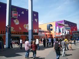 Amc Theatres File Amc Citywalk Stadium 19 Jpg Wikimedia Commons