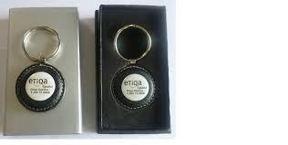 box keychain keychain pu 20pcs per box logo etiqa kc pu e 6 50 zen cart