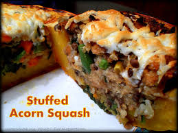 veggie dish for thanksgiving watching what i eat vegetarian dishes perfect for your