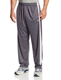 Big Men Clothing Stores Amazon Com Russell Athletic Men U0027s Big Tall Dri Power Pant Clothing
