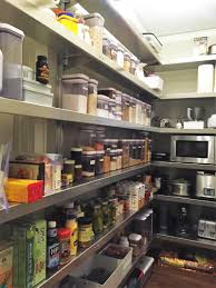 organizer pantry shelving systems home depot closet organizers