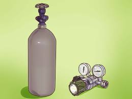 Pony Keg Kegerator How To Buy A Keg With Pictures Wikihow
