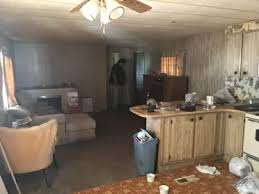 how to update mobile home kitchen cabinets how do i make the inside of my mobile home look like a