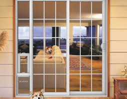 sliding glass doors repair of rollers door slide doors beautiful sliding door replacement slide doors