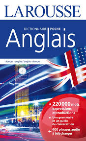 traduction bureau anglais bureau traduction anglais frais amazon dictionnaire larousse poche