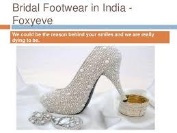 wedding shoes india buy bridal shoes online india