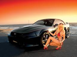 mustangs fast fords mustangs fast fords car autos gallery