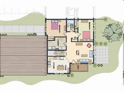 Fort Drum Housing Floor Plans Sedgewick Pines Rentals West Carthage Ny Apartments Com