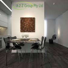 uniclic vinyl flooring gallery flooring decoration ideas