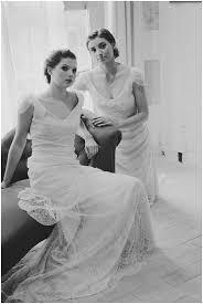 showcasing jessica charleston couture wedding dresses