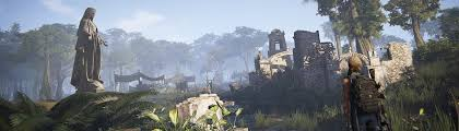 title update 3 patch notes ghost recon wildlands news
