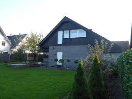 Grundst K Haus Kaufen Häuser Zum Verkauf Kreis Borken Mapio Net