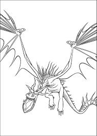 dragon cl 07 jpg