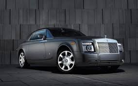 roll royce rollls rolls royce 40 wallpapers hd wallpapers