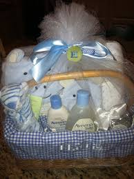 cello wrap for gift baskets 16 best gift wrapping ideas images on wrapping ideas