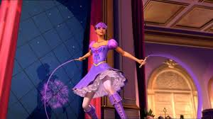 barbie musketeers movie review barbie amino