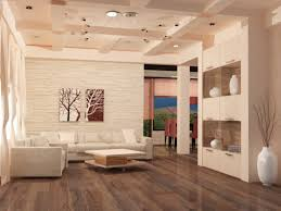 modern decor direct
