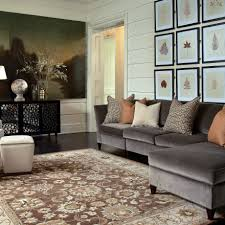 Decorative Rugs For Living Room Hom Furniture Furniture Stores In Minneapolis Minnesota U0026 Midwest