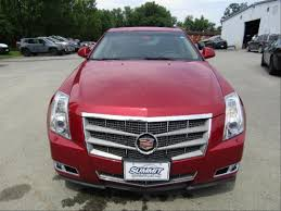 cadillac cts 4 2008 cadillac cts 4 door in vermont for sale used cars on buysellsearch