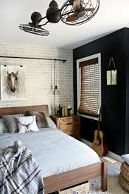 best 25 industrial ceiling fan ideas on pinterest bedroom fan