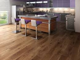 White Oak Engineered Flooring Where Does Your Timber Flooring Come From