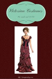 halloween costume steampunk victorian costumes png