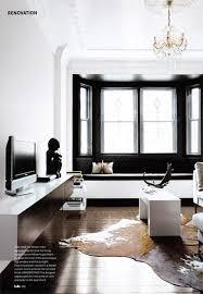 black trim black window trim laurie jones home