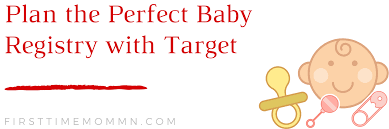baby registy plan the baby registry with target 1 png