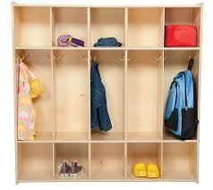 kids lockers for home home locker ideas best lockers for home ideas on cubbies