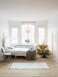 swedish country my scandinavian home a swedish country home at christmas