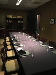 private events u2014 18 restaurant group