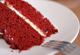 easy red velvet cake recipe u2013 moist red velvet cake recipe