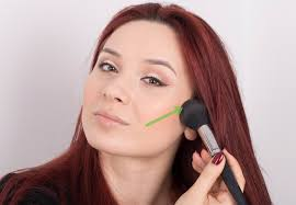 how to apply natural makeup for with pictures wikihow