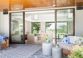 smart home interior design smart home technology