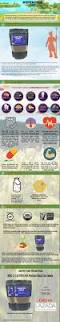 superchia usda certified organic chia seeds lazada singapore
