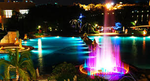 led fountain lights underwater 6w rgb led swimming pool lights rgb led pool lighting underwater led