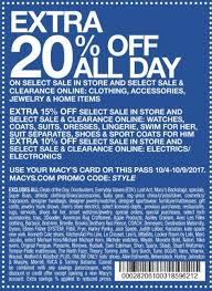 best men suit deals on black friday on 24th macy u0027s coupons printable coupons in store u0026 coupon codes