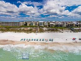 top 5 things to do in rosemary beach florida 360 blue properties
