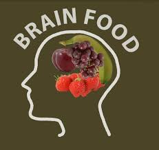 brain food for thought write on new jersey