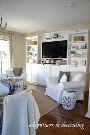 billy bookcase corner unit best 25 ikea billy bookcase ideas on pinterest billy bookcase