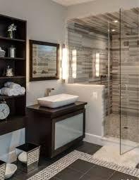 guest bathroom design ideas modern guest bathroom ideas motiq home decorating small