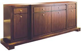 Jiun Ho  Dennis Miller Associates Fine Contemporary Furniture - Contemporary furniture nyc
