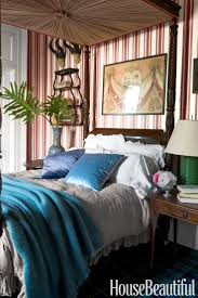 Striped Canopy by 333 Best Stripes Images On Pinterest French Interiors Home And