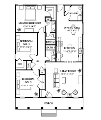 houseplans and more benkelman ranch home plan 028d 0025 house plans and more house
