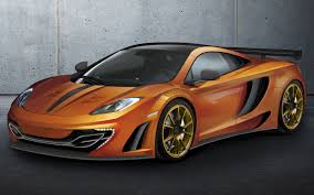 custom mclaren mp4 12c first look mansony mclaren mp4 12c automobile magazine