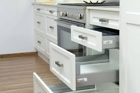 hettich kitchen design budget kitchens