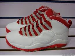 air jordan 10 sale up to 60 off original air jordan 10