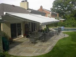 Retractable Awnings Gold Coast 117 Best Awnings Patio Images On Pinterest Awning Patio Patios