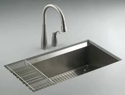 Resin Kitchen Sinks Stainless Steel Undermount Kitchen Sinks Bloomingcactus Me