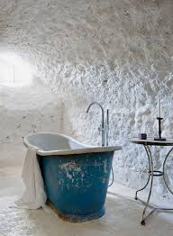 vintage bathroom designs gallery of inspiring bathrooms with